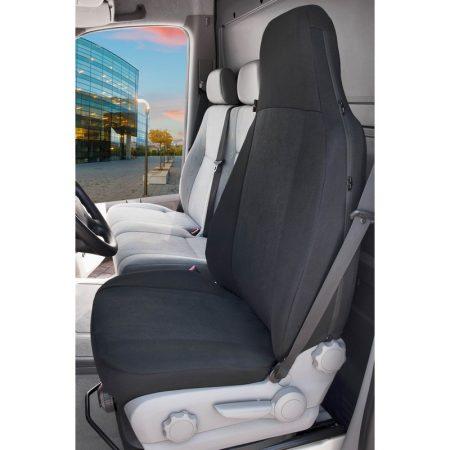 Üléshuzat, furgon WALSER 10503 ZIP