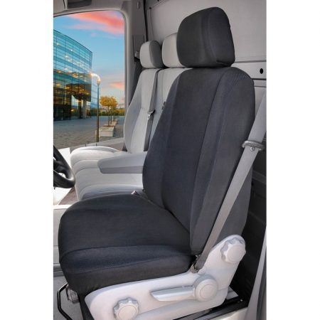 Üléshuzat, furgon WALSER 10504