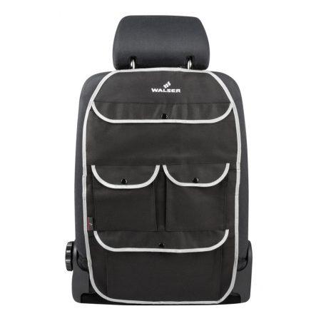 Tároló táska, háttámlára WALSER Lucky Tom