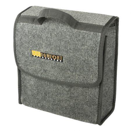 Tároló táska, WALSER OT-S