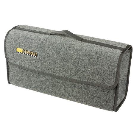 Tároló táska, WALSER OT-L