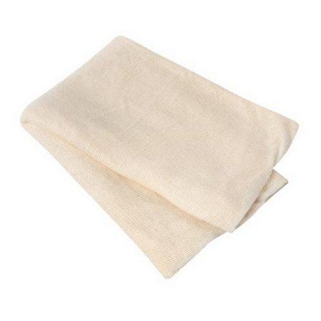 Pamut polírozókendő 300 g - 37160