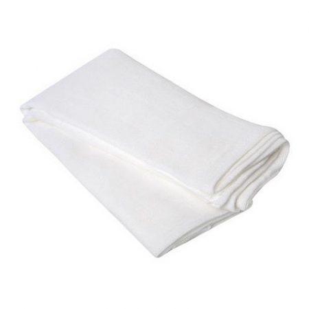 Pamut tisztítókendő 70x70 cm - 37162