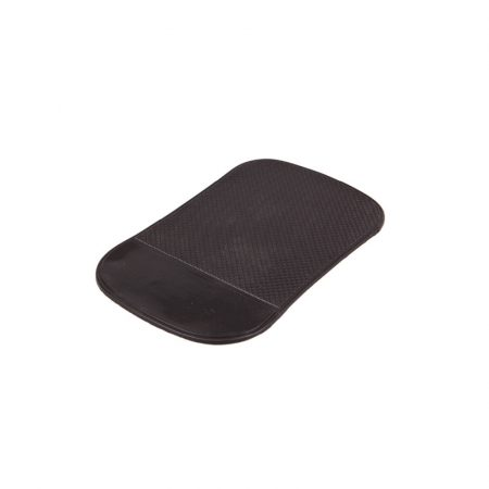 Csúszásgátló lap, NanoPad