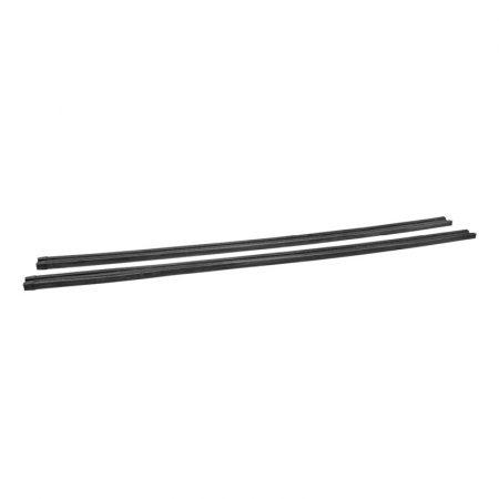 Ablaktörlő gumi, grafitos, OEM 610 mm 50 db/csomag