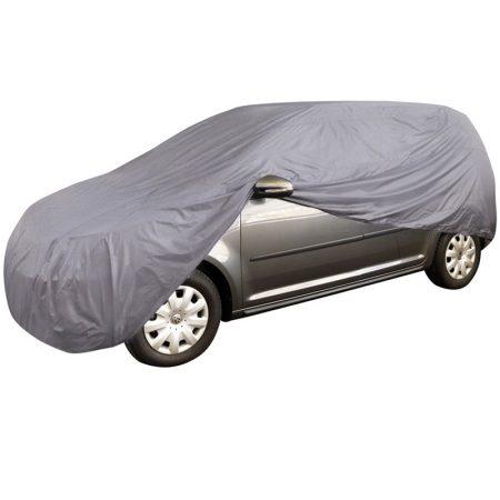 Autótakaró ponyva MPV/kombi, XL méret, tapadásmentes