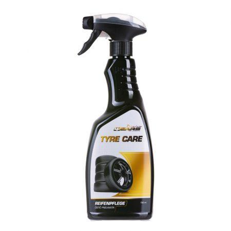 Gumiabroncs tisztító és -ápoló 750 ml, pumpás
