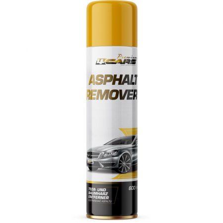 Kátrányeltávolító spray 600 ml