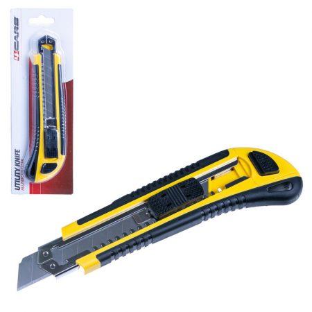 Univerzális kés, 18 mm-es pengével - 96634
