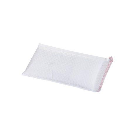 Légpárnás tasak 30x45 cm, fehér
