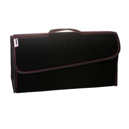 Tároló táska 50x15x21 cm