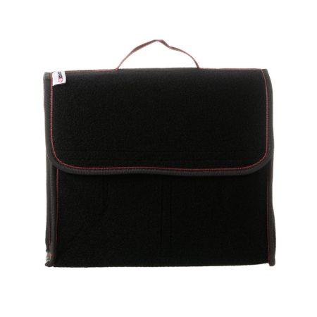 Tároló táska 35x16x29 cm