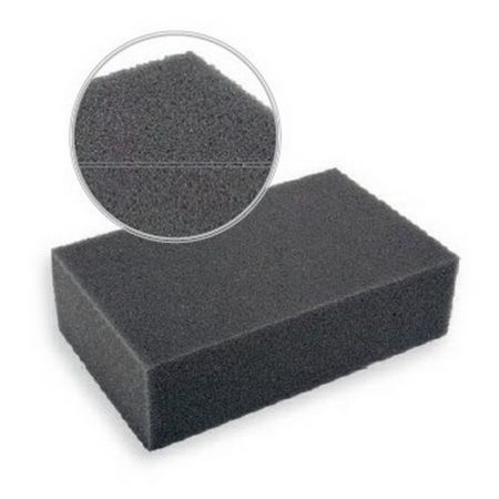 Automosó szivacs - UNIVERSAL CARLSON 195x120x55 mm