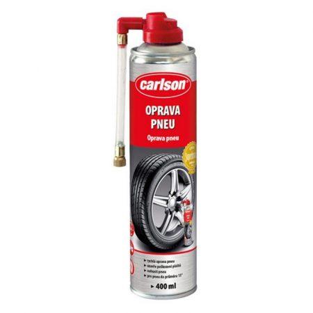Defektjavító spray 400 ml CARLSON