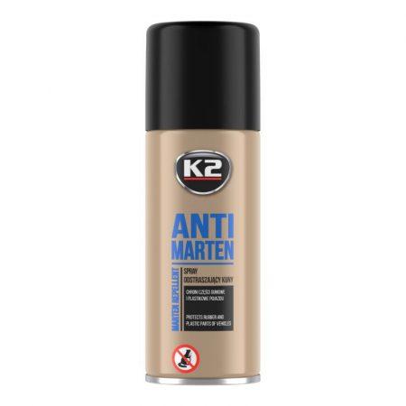 Nyestriasztó spray 400 ml K199